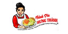 lghungthanh